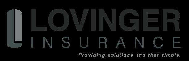 Lovinger-logo